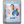 Click v7 Icon 24x24 png