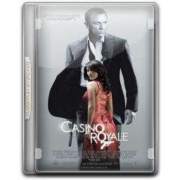 casino royale movie online free hearts spielen