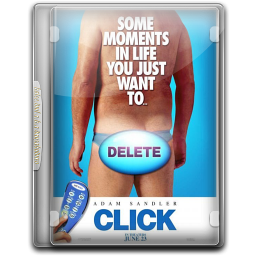 Click v5 Icon 256x256 png
