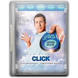 Click v7 Icon 256x256 png