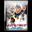 Astro Boy v2 Icon 32x32 png