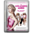 Brides Maids v6 Icon 48x48 png
