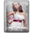 Brides Maids v9 Icon 48x48 png