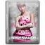 Brides Maids v10 Icon 64x64 png