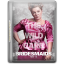 Brides Maids v8 Icon 64x64 png