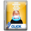 Click v6 Icon 64x64 png