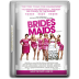 Brides Maids v11 Icon 72x72 png