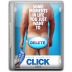 Click v5 Icon 72x72 png