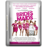 Brides Maids v11 Icon 96x96 png
