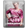Brides Maids v8 Icon 96x96 png