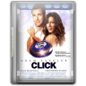 Click v4 Icon 96x96 png