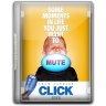 Click v6 Icon 96x96 png