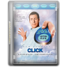 Click v7 Icon 96x96 png