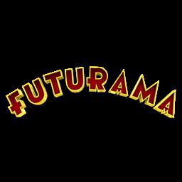 Logo Icon 256x256 png