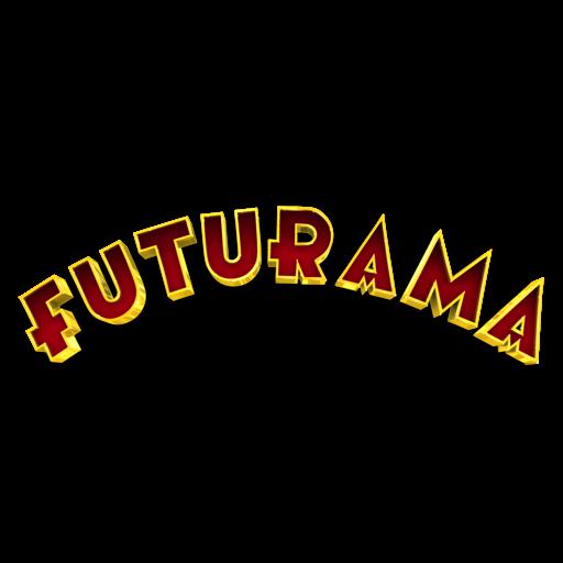 Logo Icon 512x512 png