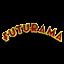 Logo Icon 64x64 png