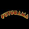Logo Icon 96x96 png