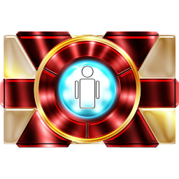 Classic Folder Publish Icon 256x256 png