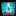 Folder SciFi 2 Icon 16x16 png