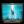 Folder SciFi 2 Icon 24x24 png