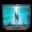 Folder SciFi 2 Icon 32x32 png
