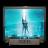 Folder SciFi 2 Icon