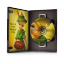 Tinkerbell and the Lost Treasure Icon 64x64 png