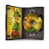 Tinkerbell and the Lost Treasure Icon 72x72 png