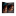 Splice Icon 16x16 png