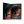 Splice Icon 24x24 png