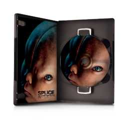 Splice Icon 256x256 png