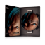 Splice Icon 64x64 png