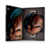 Splice Icon 72x72 png