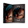 Splice Icon 96x96 png