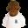 Ackbar Icon 32x32 png
