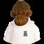 Ackbar Icon 64x64 png
