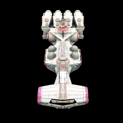 Corellian Icon 512x512 png