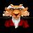 Splinter Icon 48x48 png