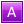 A Pink Icon 24x24 png