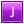 J Pink Icon 24x24 png