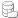 Database Folder Icon