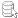 Database Select Icon