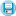 Save Icon 16x16 png