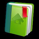 My Blog NS Icon