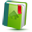 My Blog Icon 32x32 png