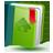 My Blog Icon