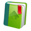 My Blog NS Icon 64x64 png