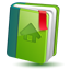 My Blog Icon 64x64 png