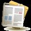 Freelance Icon 64x64 png