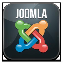 Joomla Icon 256x256 png